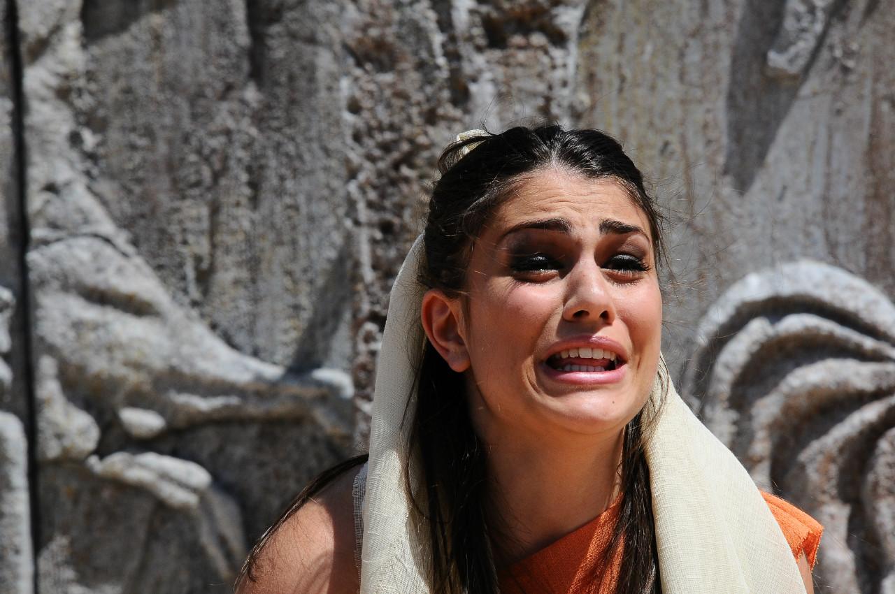 Le Troiane Sicilia maggio 2015 (18)