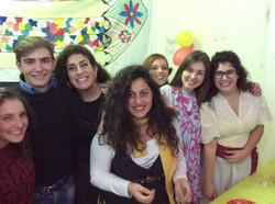 Crowdfunding De Sanctis 2015 (56)