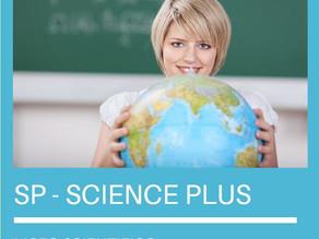 Scadenza iscrizioni per lezioni di raccordo liceo Scientifico English