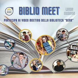INSTAGRAM BIBLIO MEET.jpg