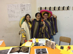 Crowdfunding De Sanctis 2015 (39)