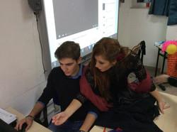 Crowdfunding De Sanctis 2015 (60)