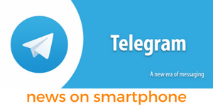 telegram_banner_02.png