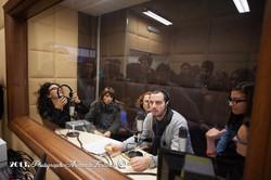 Inaugurazione WebRadio (18)
