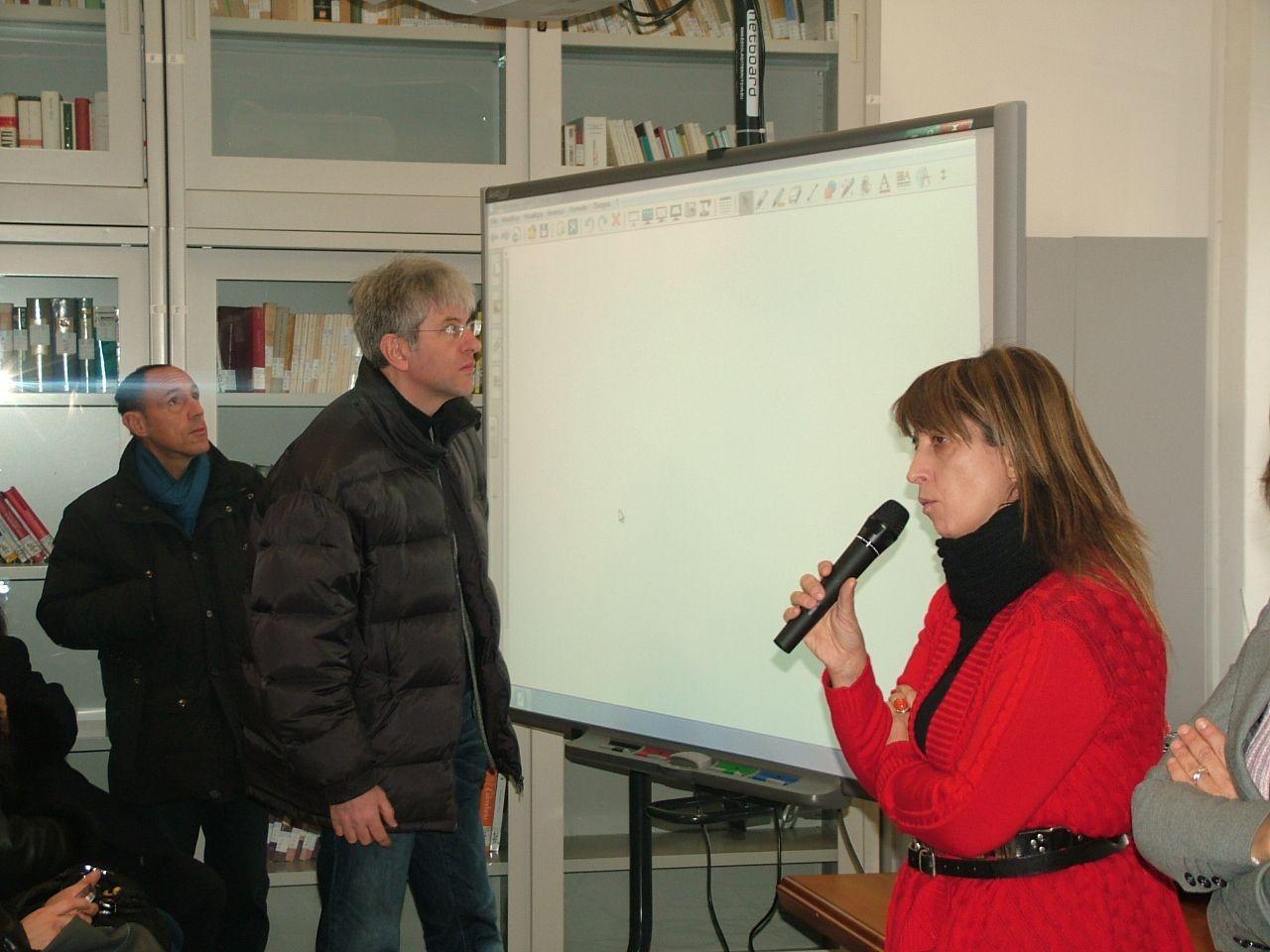Open Day 5 febbraio 2012 (10)