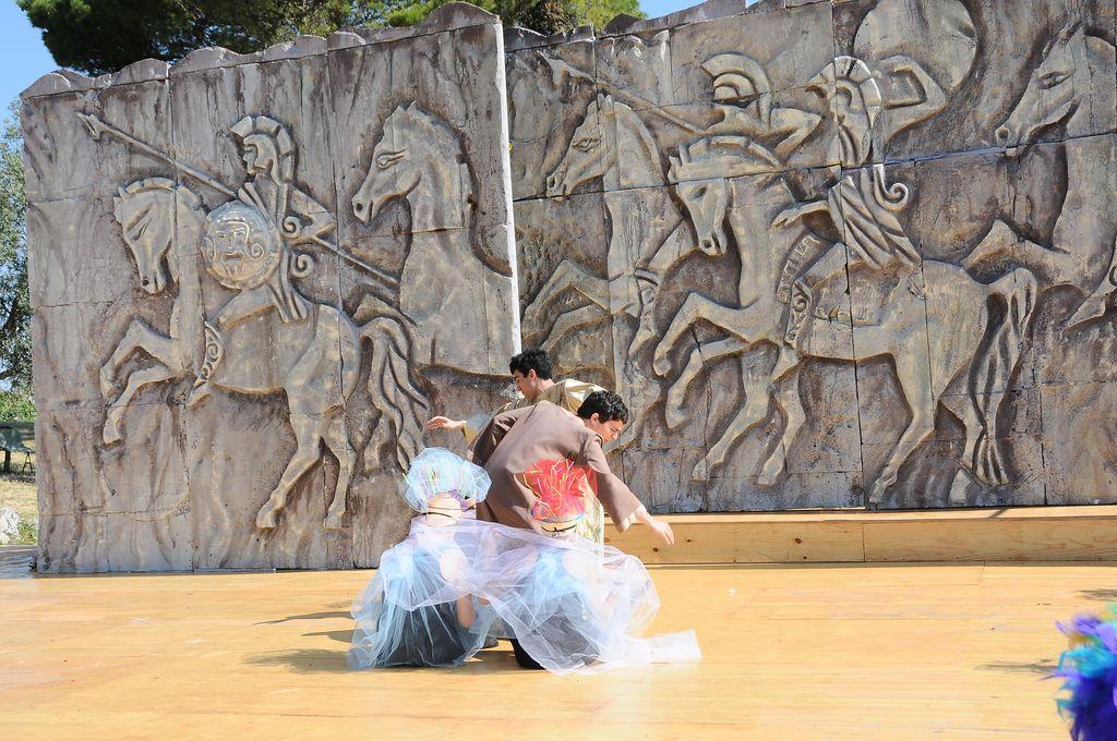 teatro a Siracusa 2009 (8)