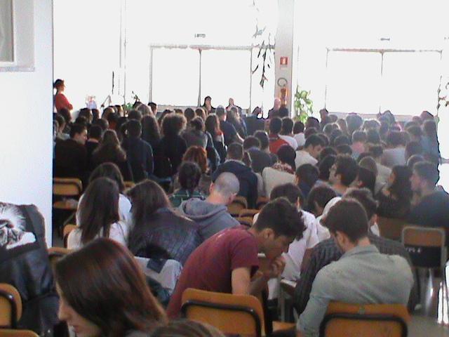 Giametta incontro 30-04-2015 (9)