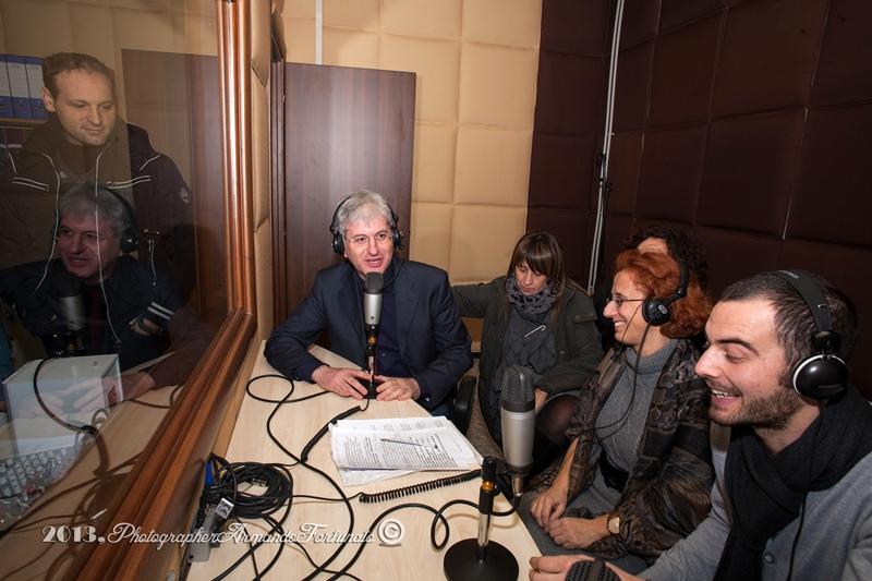 Inaugurazione WebRadio (12)