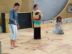 In scena. Siracusa 2008 (14)