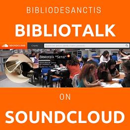 SoundCloudBiblio.png