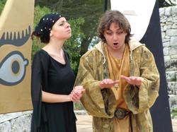 In scena. Siracusa 2008 (32)