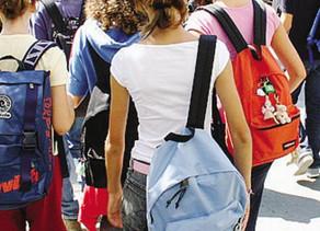 Prelievo degli studenti da scuola: indicazioni sulla procedura