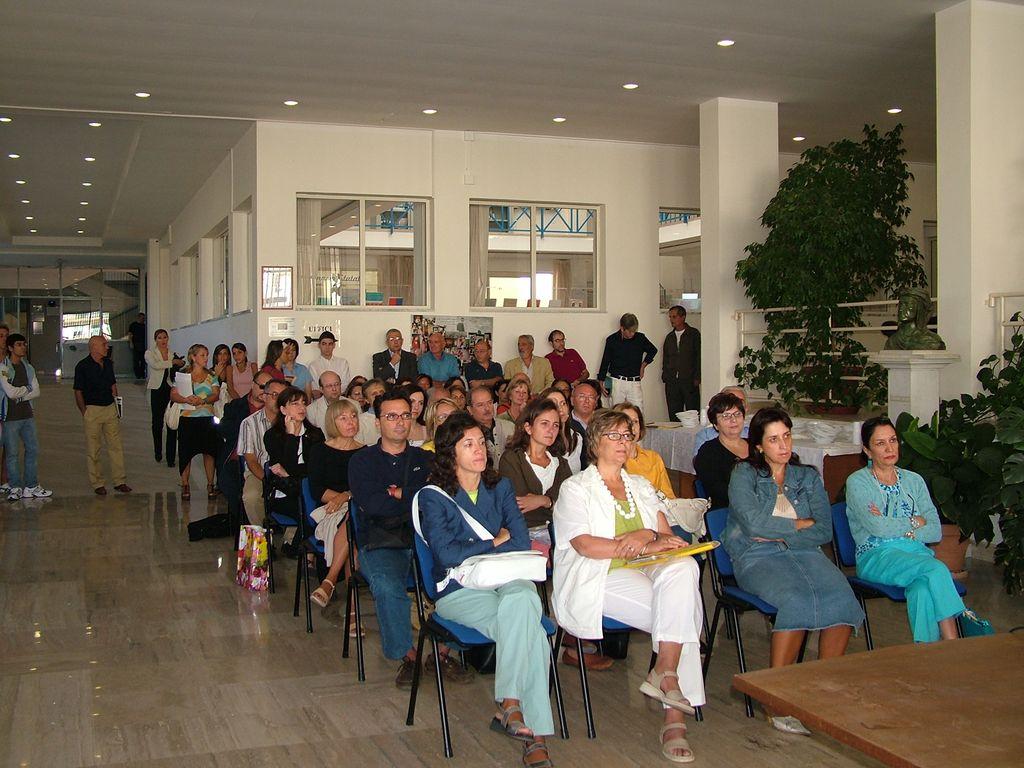 2007 Inaugurazione anno scolastico (17)