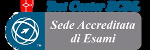 ECDL Esami mese di marzo