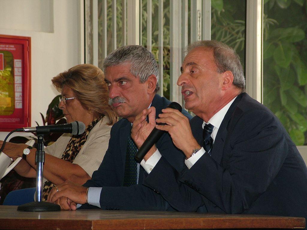 2007 Inaugurazione anno scolastico (6)