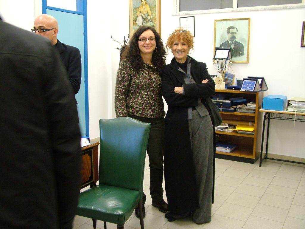 anna mazzamauro (6)