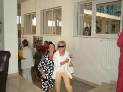 2007 Inaugurazione anno scolastico (26)