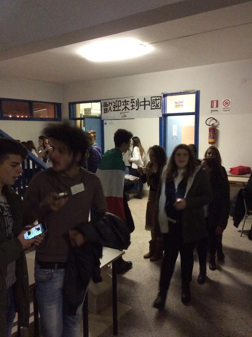 Crowdfunding De Sanctis 2015 (44)