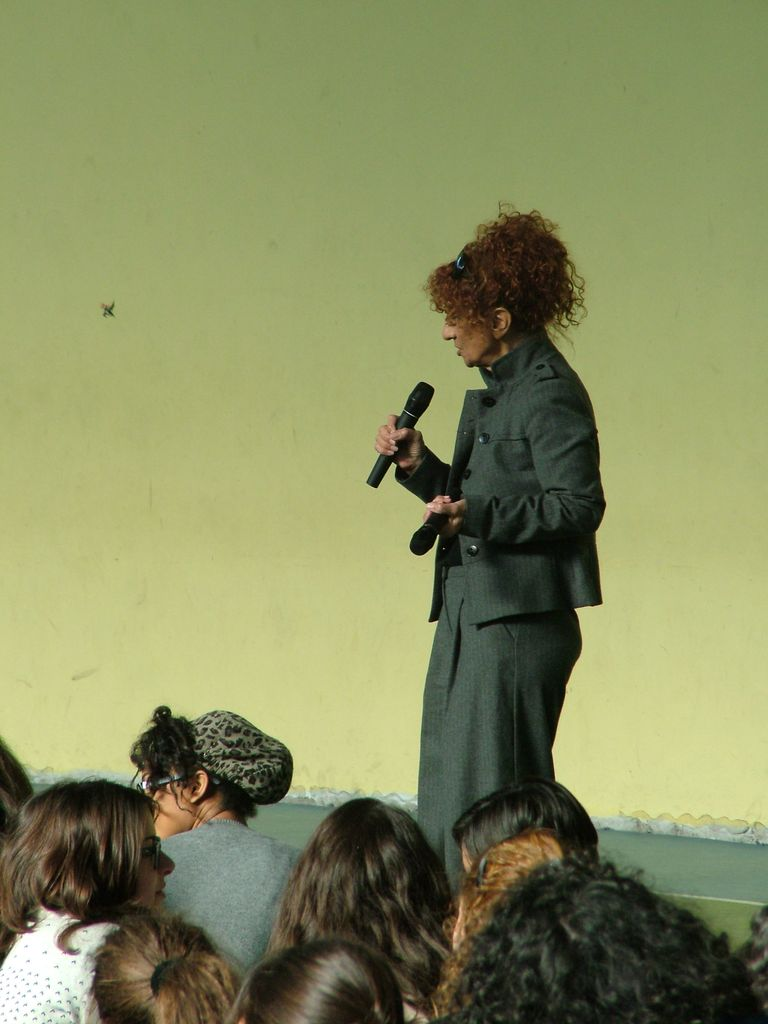 anna mazzamauro (19)
