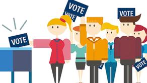 Elezioni scolastiche