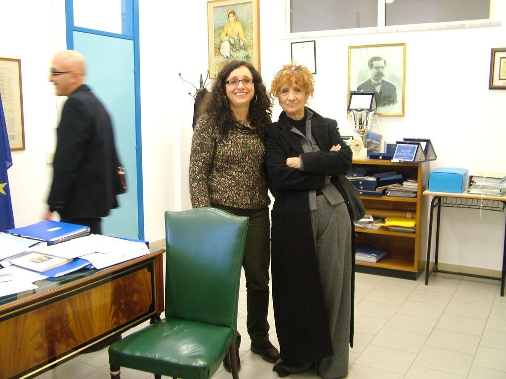 anna mazzamauro (8)
