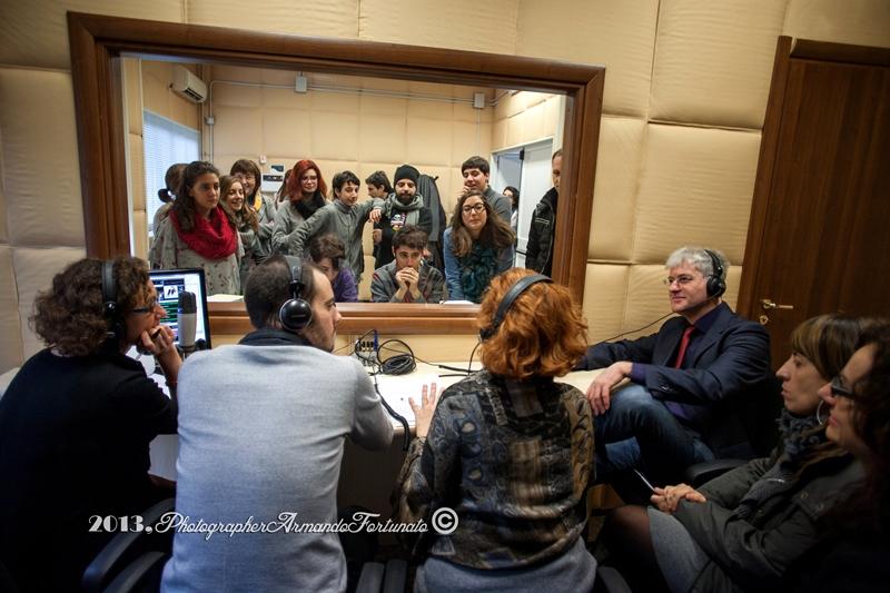 Inaugurazione WebRadio (14)