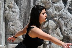 Le Troiane Sicilia maggio 2015 (2)