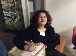 Crowdfunding De Sanctis 2015 (64)