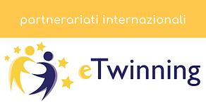 eTwinning.png