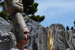 Le Troiane Sicilia maggio 2015 (11)