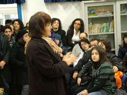 open day 2011_7