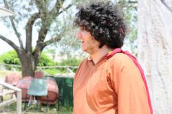 Le Troiane Sicilia maggio 2015 (32)