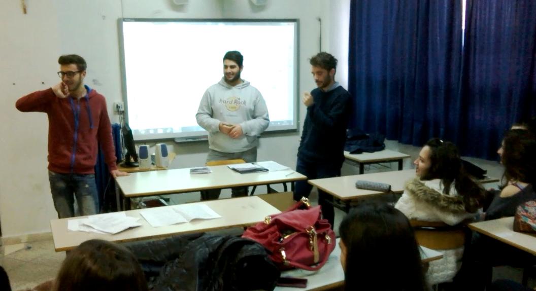 lezione_terre_dei_fuochi_03