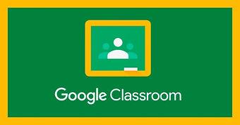 Google-Classroom 2.jpg