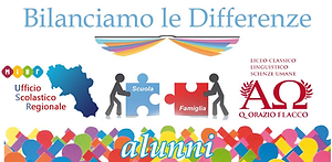 bilanciamo-le-differenze-logo.png