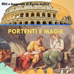 Gruppo 5 - Portenti e magie.png