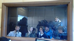 Opend Day WebRadio 2013 (8)