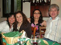 pranzo fine anno 2011_23