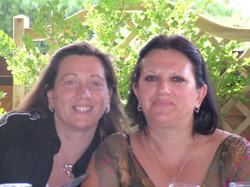 giffoni 2007 (26)