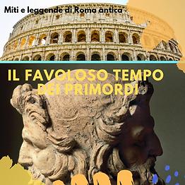 IL TEMPO DEI PRIMORDI (3).png