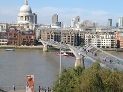 Londra 2014 POR C5 (52)