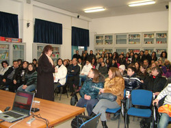 open day 2011_3