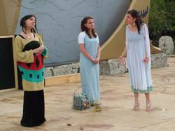In scena. Siracusa 2008 (16)