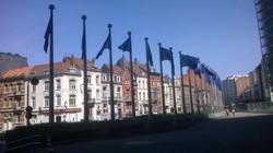 Bruxelles 2014 Premio Chiedi all'Europa (41)