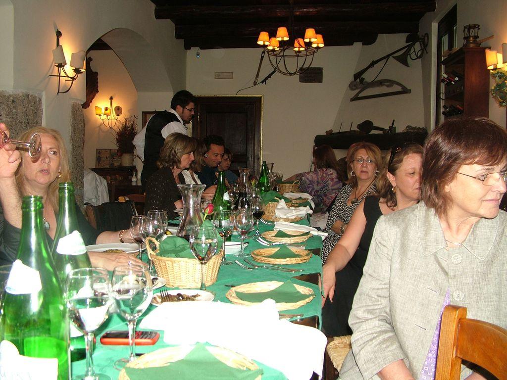 pranzo fine anno 2011_11