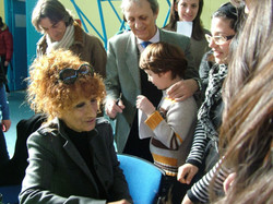 anna mazzamauro (1)