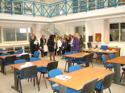 open day 2011