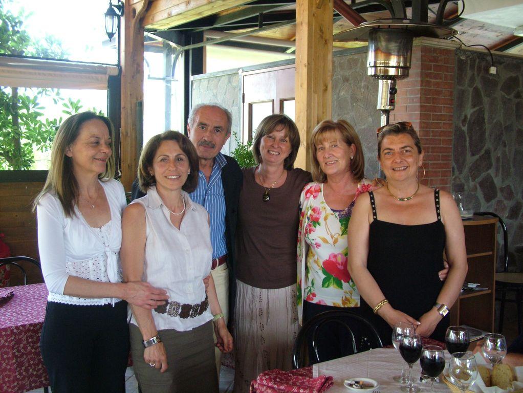 giffoni 2007 (14)