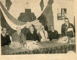 Inaugurazione liceo De Sanctis 1963 (1)