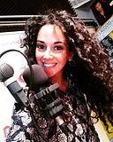 Alessandra Lombardi Radio.jpg